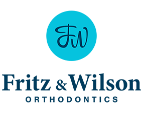 Orthodontist | Cary | North Carolina