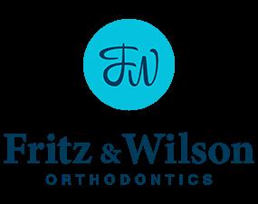 Orthodontist | Cary | North Carolina